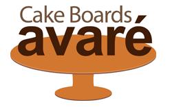 Cakeboards Avaré