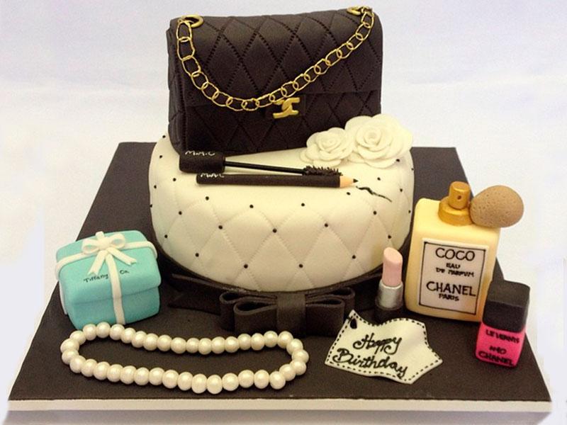 White MDFSquare Cake Boards5.9″ | 7.9″ | 9.8″ | 11.8″ | 13.8″15.7 ...