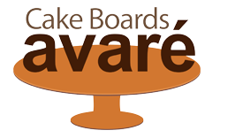 Cakeboards Avaré